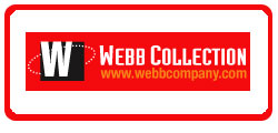 Webb Collection