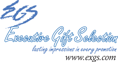 Executive Gift Selection